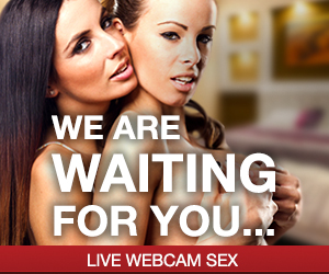 Live Webcam Sex - Sexy Webcam Girls